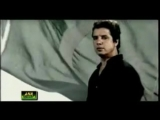 Apni_Jaan_Nazar_Karoon_(Mohammad_Ali_Shehki).mp4