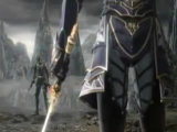Linkin Park and Lineage II