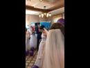 Парад молодожён 2018, Люберцы.