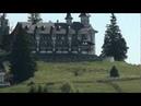 Hotel Castel Draculal (pasul Tihuta) .MTS