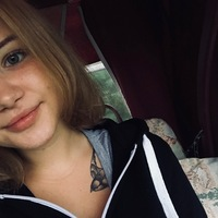 Аватар Кати Петровой