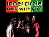 Inner Circle - Rock With You (1992) Remix
