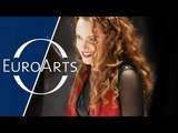 Georges Bizet Carmen, Act II (Live from the State Opera Berlin)