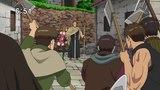 [SEKAI PROJECT] Nanatsu no Taizai 2 / Семь смертных грехов 2 - 20 серия русская озвучка (Kira и Dreamy Sleep)