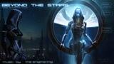 Cyberpunk Electronica - Beyond The Stars