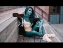 Alina Grosu - Найки Marcus Neonelli Remix
