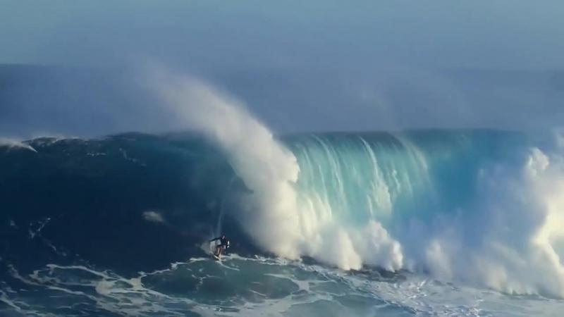 Best of Surfing 2013 HD _ Серфинг - Лучшие моменты 2013