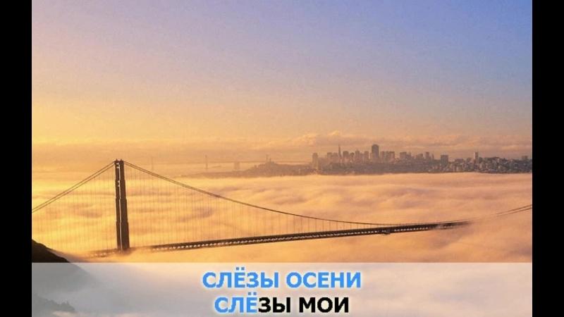 Караоке клуб в проекте Мобильный стриминг 55