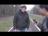 Сногсшибательное интервью