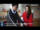 哈萨克斯坦留学生在中国青岛追寻梦想 Kazakh student pursues dream in east China s Qingdao