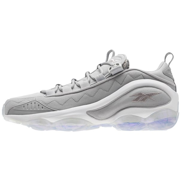 Кроссовки Reebok DMX Run 10 IICE