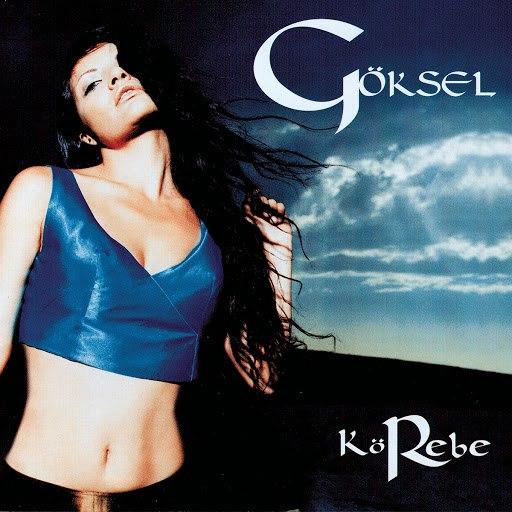 Göksel album Körebe