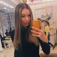 Дарья Ракова
