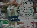 15 CL-1995/1996 Aalborg BK - Dinamo Kiev 1:3 (23.08.1995) HL
