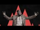 Spotify удалил из плейлистов песни R. Kelly и XXXTentacion.