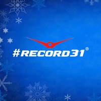 record31