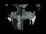 The Beatles - Michelle _ Битлз - Мишель 1965