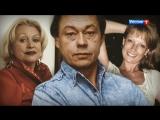 Андрей Малахов. Прямой эфир. Откровения любовницы Караченцева- 10.07.2018