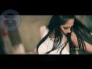 Seeya_Feat_Sanchez_D_i_n_a_m_i_t_a_Chance_Remix_ON__720p.mp4