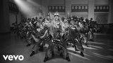 ПРЕМЬЕРА! Cardi B & Jennifer Lopez & DJ Khaled - Dinero [NR]