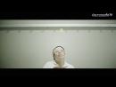 Armin van Buuren - Ping Pong Official Music Video
