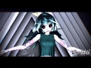 【MMD♥Mascot _ DL】White Flag║ Motion by RiciaQ ØCIIA