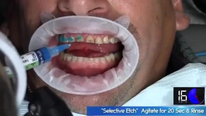 !Передовые технологии в стоматологии