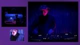 Lechuga Zafiro – DJ Set | Sintética Club