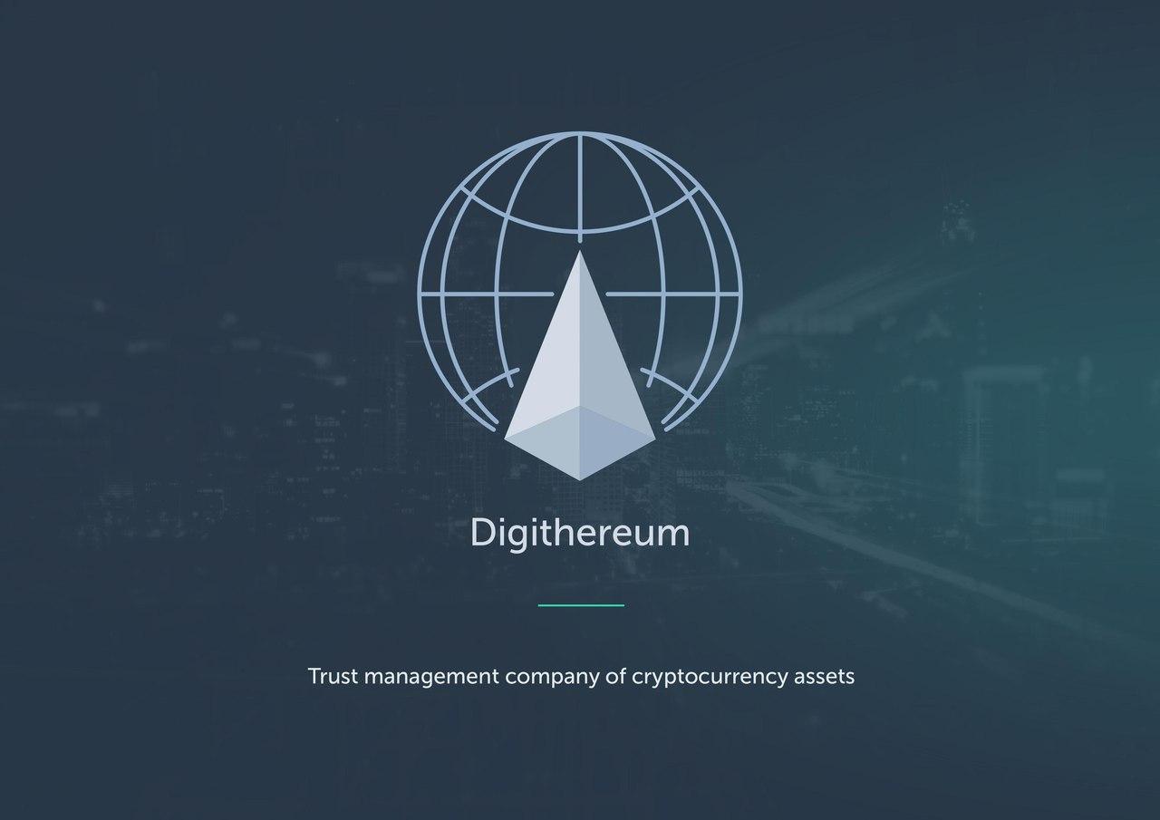 Digithereum Global