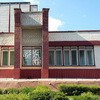 Biblioteka Checherskaya