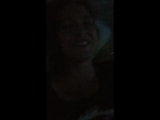 Arabka Amira - Live