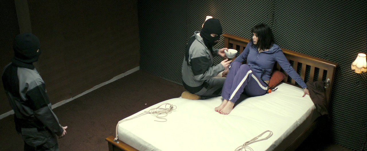 Ferro Network порно онлайн бесплатно на 24 видео
