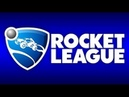 Rocket League 5 День рождения тока раз в году