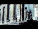 Море: David Vendetta Feat Rachael Starr - Bleeding Heart (Official Music Video)