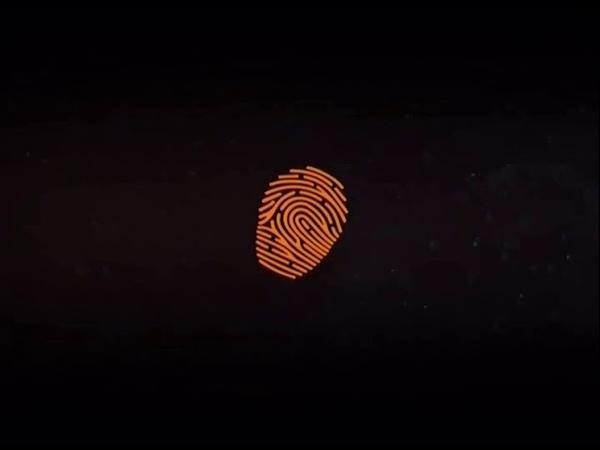 Часы, заставка канала (Detektiv.tv, 02.07.2018)