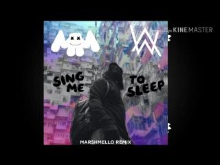 Marsmello music 2018 remix #3