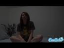 Camsoda Confessional Karlie Brooks T
