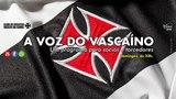 A VOZ DO VASCAINO 27052018. BAHIA 3 X 0 VASCO