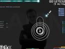 MRAZ' feat. Larin -(55x55)-