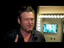 Blake Shelton - Ol' Red Nashville Opening
