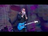 ВЕТКА ЖАСМИНА. Стас Намин и Группа ЦВЕТЫ. Власть цветов (Crocus Hall - Live) 2013