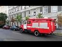 Как нацимартышек в Киеве паковали Полное видео