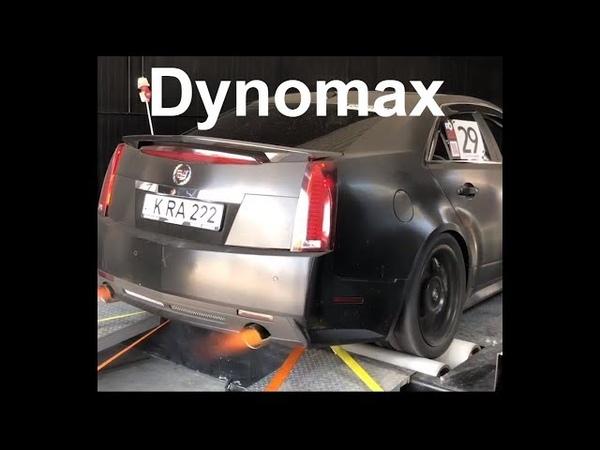 Первый мощностной ДИНОСТЕНД в DIESELOK Молдова. DYNOMAX 4WD. Интервью для местного ТВ [РУС ТИТРЫ]
