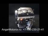 Двигатель Ауди А3 2.0 турбо дизель BMM Купить Двигатель Audi A3 2.0 TDI Наличие