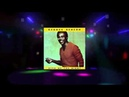 George Benson - Give Me The Night (Deep In The Night Long Mix) [1980 HQ]