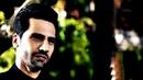 😭 Emir ve Nihan очень грустный клип 😭 и музыка 2018 Грустная история любви Эмира 💔