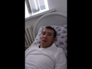 Нурлан Надиров - Live