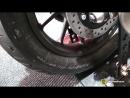 2018 Honda Rebel 500 - Walkaround - 2018 Toronto Motorcycle Show