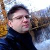 Konstantin Ageev