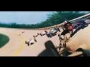 Гран при / Большой приз 1966 Дублированный фильм про гонки